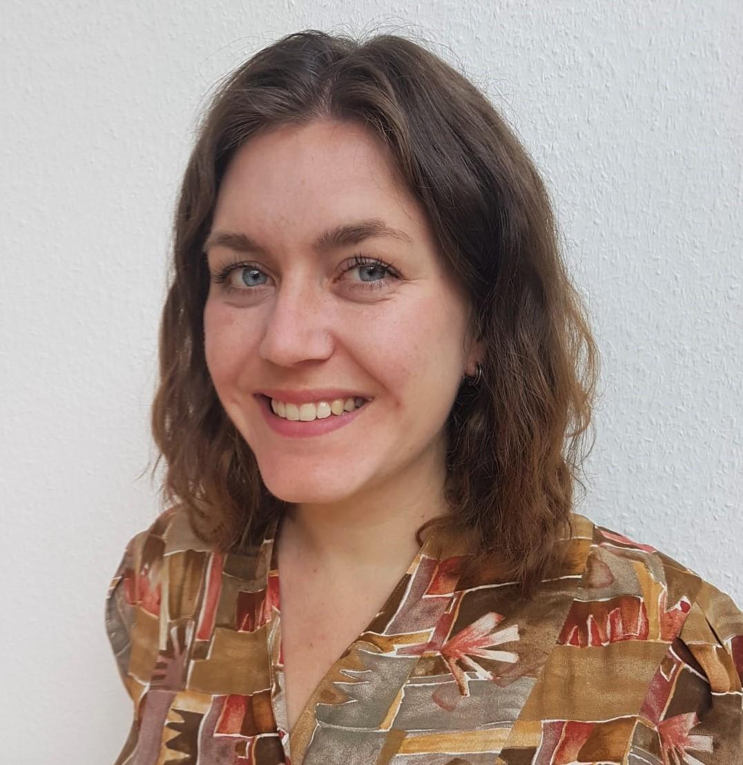 Clara Rittberger Die Blattmacher GmbH